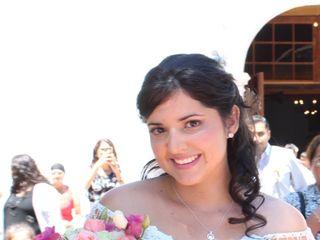 María Julio Bride Services 2