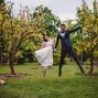 El matrimonio de Daniela R. y Yeimmy Velásquez 44