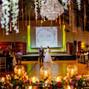 El matrimonio de Gabriela Salazar y Arturo Muñoz Fotografía 11