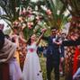 El matrimonio de Daniela R. y Yeimmy Velásquez 45