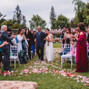 El matrimonio de Daniela R. y Yeimmy Velásquez 47