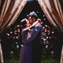 El matrimonio de Daniela R. y Yeimmy Velásquez 49
