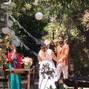 Ceremonias Yurima 6