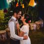 El matrimonio de Daniela R. y Yeimmy Velásquez 26