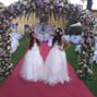 El matrimonio de Jorge Gutiérrez y M&M Novias 11