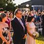 El matrimonio de Natalia Cerón Pradenas y Hacienda Terranova 6