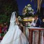 El matrimonio de Jorge Gutiérrez y M&M Novias 13