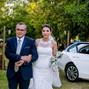 El matrimonio de Natalia Cerón Pradenas y Hacienda Terranova 7