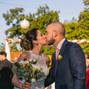 El matrimonio de Natalia Cerón Pradenas y Hacienda Terranova 10