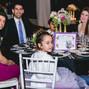El matrimonio de Natalia Cerón Pradenas y Hacienda Terranova 13