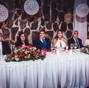 El matrimonio de Kasandra Escobar Uribe y Lanuel Fotografías y Video 22