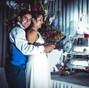 El matrimonio de Kasandra Escobar Uribe y Lanuel Fotografías y Video 23