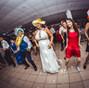 El matrimonio de Kasandra Escobar Uribe y Lanuel Fotografías y Video 29