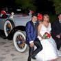 El matrimonio de Verónica Lazcano y Centro de Eventos Antumalal 27