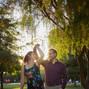 El matrimonio de Katherine N. y Marcelo Cortés Fotografías 13