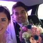 El matrimonio de Soledad Saavedra Baldassare y Amankay Vizcachas 15