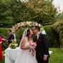 El matrimonio de Katherine N. y Marcelo Cortés Fotografías 14