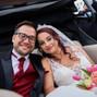 El matrimonio de Katherine N. y Marcelo Cortés Fotografías 15