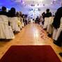 El matrimonio de Macarena Sanhueza y Casona de Eventos Ñuñoa 16