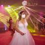 El matrimonio de Katherine N. y Marcelo Cortés Fotografías 18