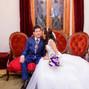 El matrimonio de Macarena Sanhueza y Casona de Eventos Ñuñoa 20