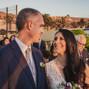 El matrimonio de Erica y Carlos Pinto Fotografía 8