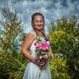 El matrimonio de Ema Mallea y Mio Novios 12