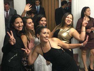 De Gala Eventos 3