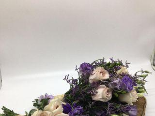 Magia Floral 3