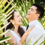 El matrimonio de Romina S. y Carmen Paz Reyes Banquetería 7