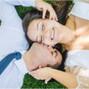 El matrimonio de Romina S. y Carmen Paz Reyes Banquetería 8