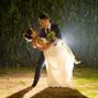 El matrimonio de Nanya Videla y Pablo Saró Fotógrafo 24