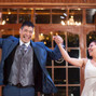 El matrimonio de Nanya Videla y Pablo Saró Fotógrafo 27