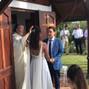 El matrimonio de Trinidad S. y María y Leonor Novias 28