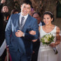 El matrimonio de Nanya Videla y Pablo Saró Fotógrafo 29