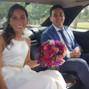El matrimonio de Trinidad S. y María y Leonor Novias 31