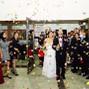 El matrimonio de Cristina Albornoz Caceres y Casa del Novio 9