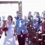 El matrimonio de Leslie Opazo Gonzalez y Mantagua Village 17
