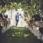 El matrimonio de Nicole Álvarez y Centro de Eventos Morandor 6