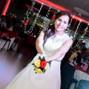 El matrimonio de Camila Soto Beiza y Cecy Eventos 10