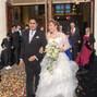 El matrimonio de Bárbara S. y Angelus 7