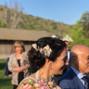 El matrimonio de Ayleen Vargas San Martín y Fundo Los Cóndores - Abanico Eventos 13
