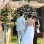 El matrimonio de Ayleen Vargas San Martín y Fundo Los Cóndores - Abanico Eventos 14