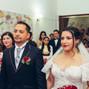 El matrimonio de Katherine Maldonado Valdivia y La Casa de las Novias 10