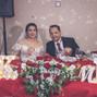 El matrimonio de Katherine Maldonado Valdivia y La Casa de las Novias 11