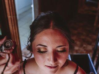 Connie Zchmidt Makeup&Hair 3