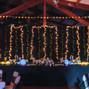 Coliseo Club Resort 38