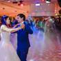 El matrimonio de Robert Giovanetti y Centro de Eventos Olimpo 11