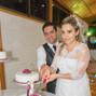 El matrimonio de Vania y Tortas Paula 11