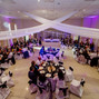 El matrimonio de Francisco Luengo y Mixer Eventos 3